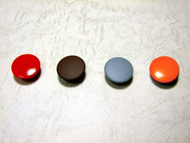 画像2: PPカラー・シナンジュ4色セット