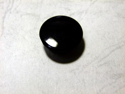 画像1: PPカラーE01・エナメルブラック