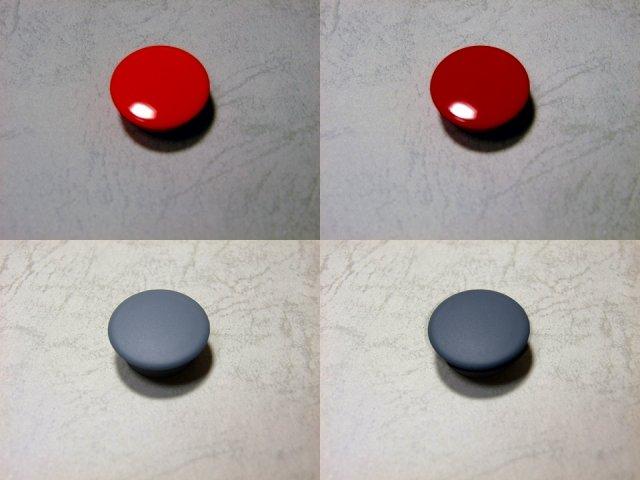 画像3: PPカラー・シャア専用4色セット