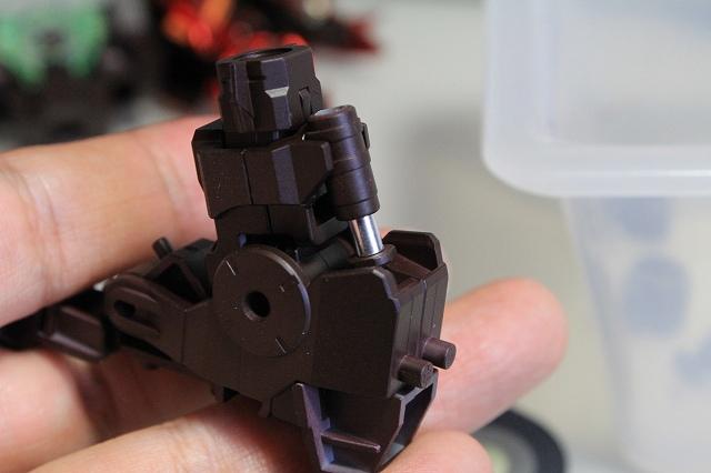 画像4: 変換シャフトA 1.7-1.0mm 10本入り