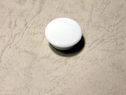 画像1: PPカラーE02・エナメルホワイト