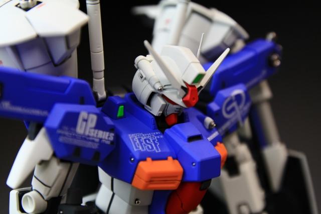画像3: PPカラー08M・チネリングブルー・ミディアム 光沢