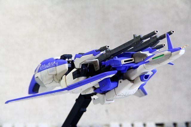画像4: PPカラー08M・チネリングブルー・ミディアム 光沢