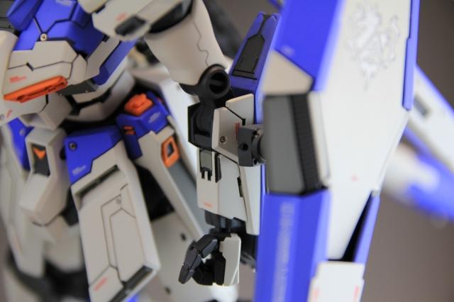 画像2: PPカラー08M・チネリングブルー・ミディアム 光沢