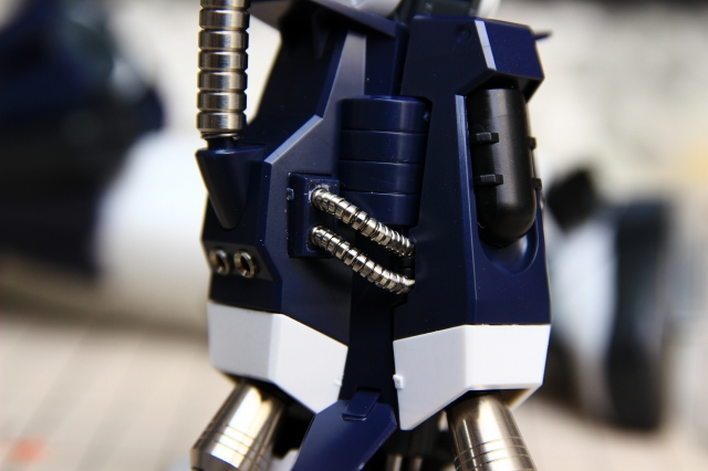 画像5: 動力パイプ3点セット Φ4mm
