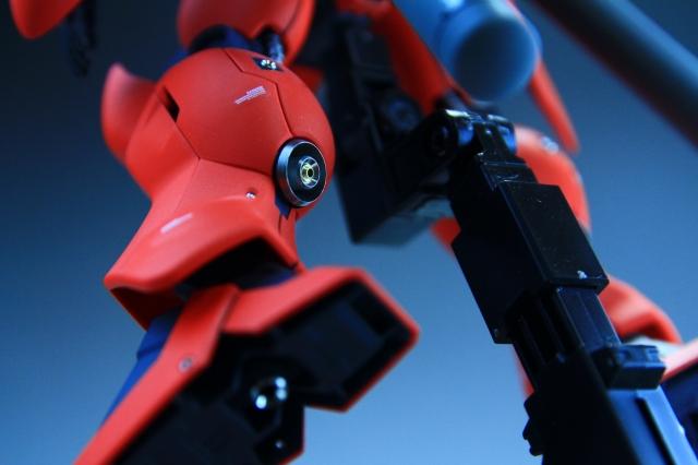 画像3: PPノズルG フルセット 4セット入 【MGサイズ】
