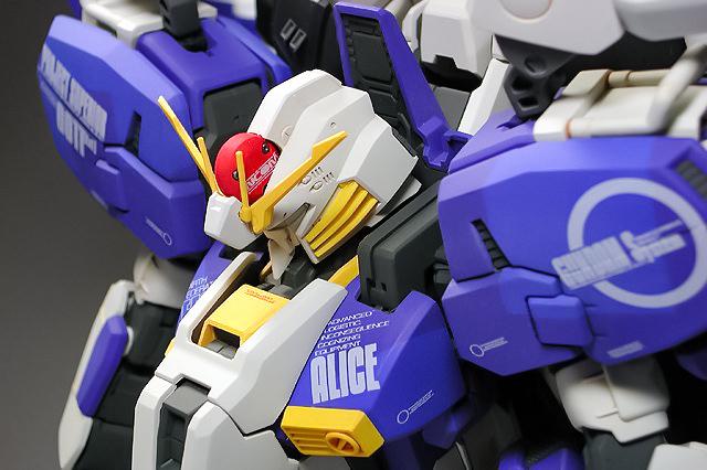 画像1: PPカラー08L・チネリングブルー・ライト 光沢