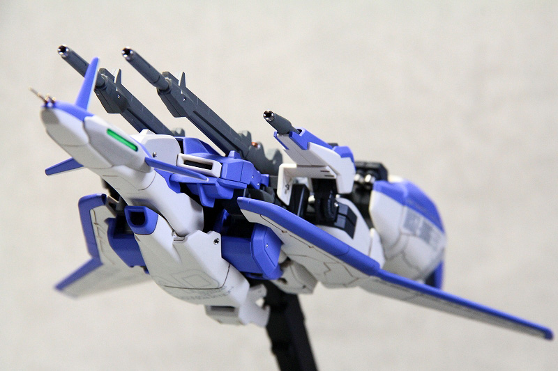 画像3: PPカラー08L・チネリングブルー・ライト 光沢