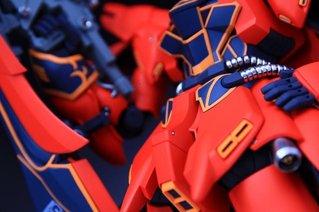 画像3: PPカラー・オレンジ紋章塗分け・5色セット