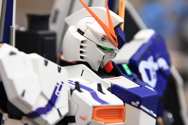 画像1: PPカラー・T44九龍ガンダム10色セット