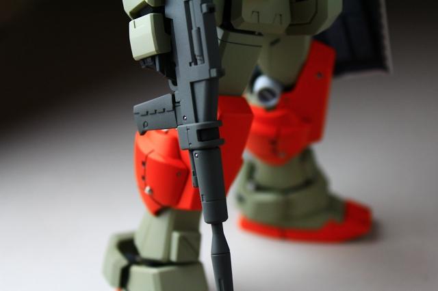 画像5: PPカラー11・ピュアオレンジ