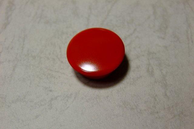 画像2: PPカラー75・シャア専用レッド・濃