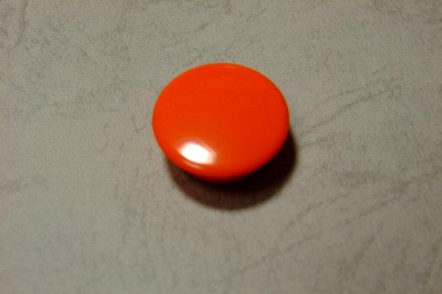 画像2: PPカラー11・ピュアオレンジ