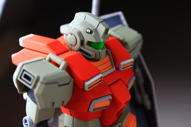 画像4: PPカラー11・ピュアオレンジ