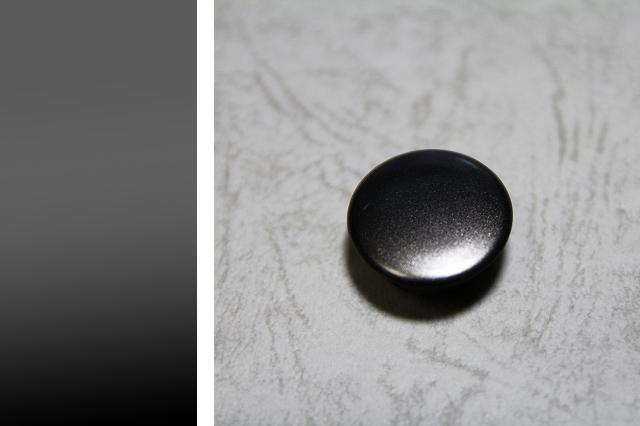 画像1: PPカラー34・ブラックメタリック