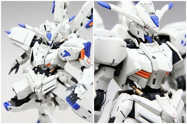 画像2: PPカラー53・つや消しホワイト