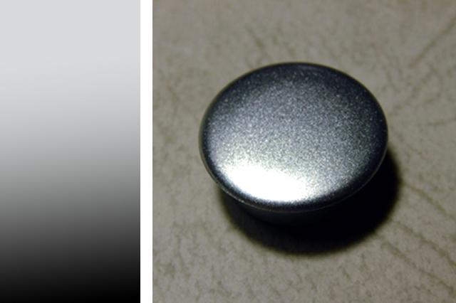 画像1: PPカラー32・ブライトシルバー