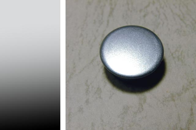 画像1: PPカラー31・ピュアシルバー